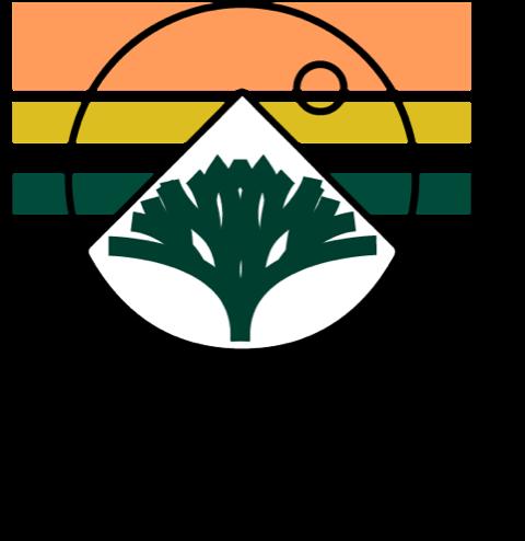 Collarb - Arborist & Grounds Maintenance